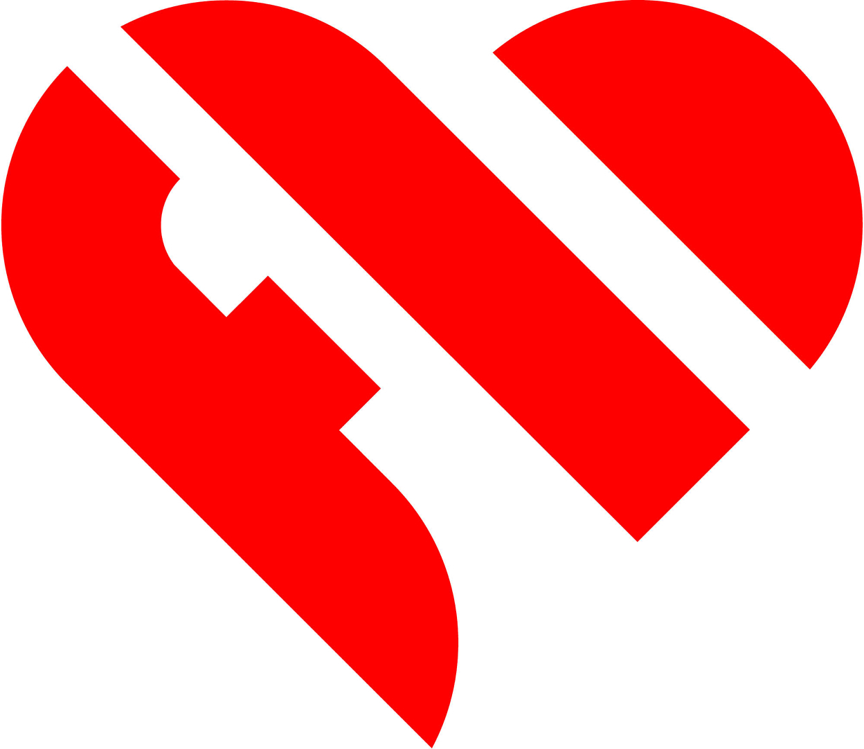Freeberg - Hubertus Design Hubertus Design