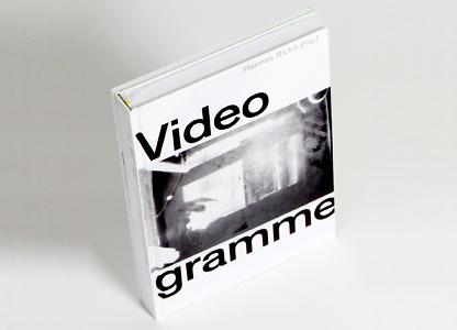 Videogramme_Artikel_2