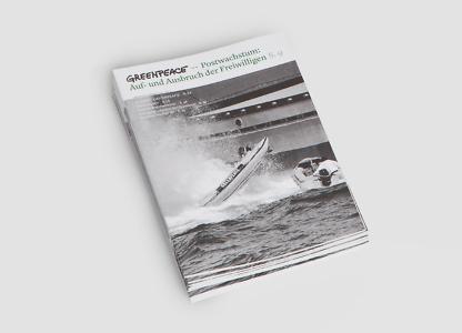 Greenpeace_Artikel_Beitrag2