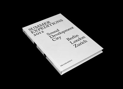 SDC_Book