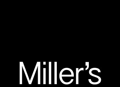 Millers_Beitragsbild